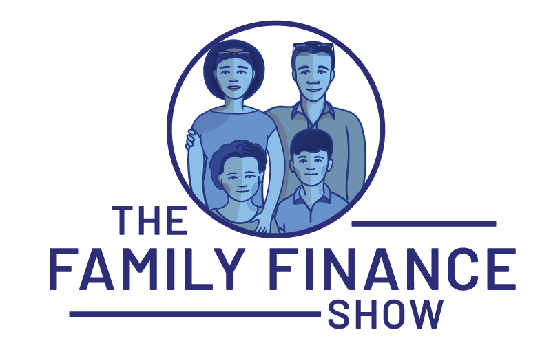 The Family Finance Show